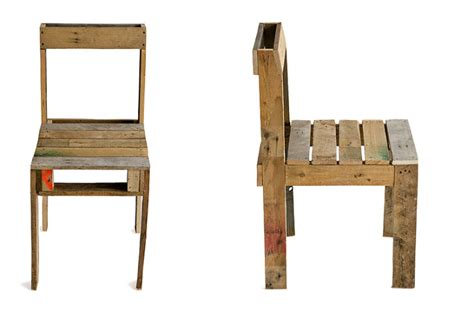 easy diy furniture make your own diy shipping pallet furniture with