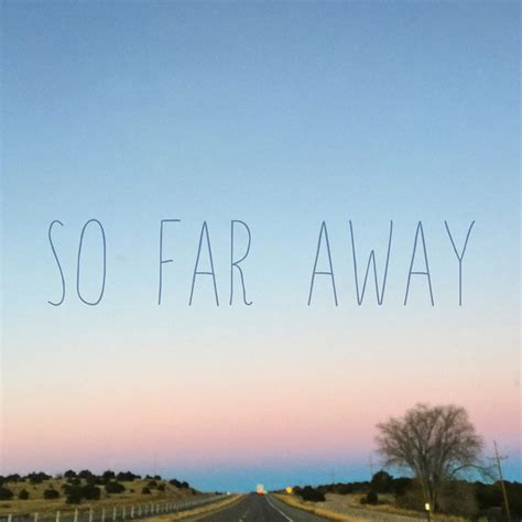 far away mp download single fred so far away mp3