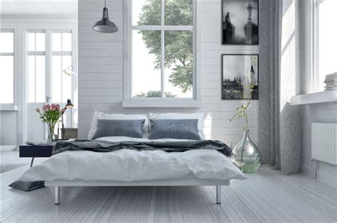 Online Interior Decorator Services best white paint colors interior design service online