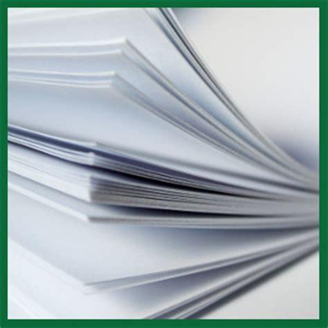 a5 white copier printer paper a5 white printer paper 80gsm wl coller ltd
