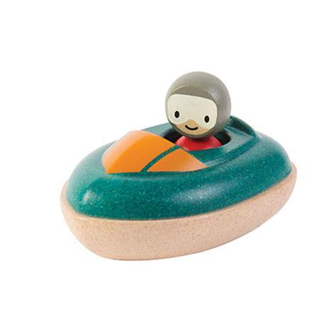 bathtub submarine toy plan toys submarine bath toys eco friendly toys