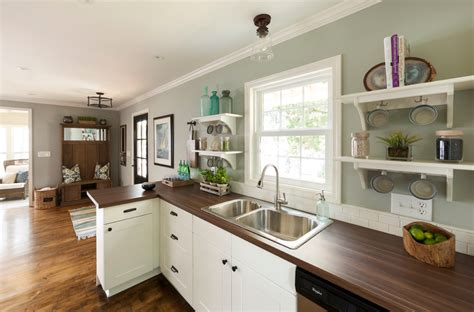 home decorating ideas kitchen designs paint colors cool valspar paint colors decorating ideas