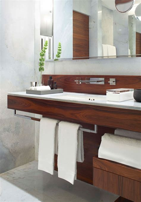 chignon salle de bain 2497 1000 images about salle de bain bathroom on