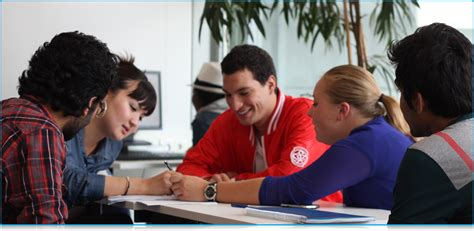 Mba In Amsterdam For International Students by International Business International Business And