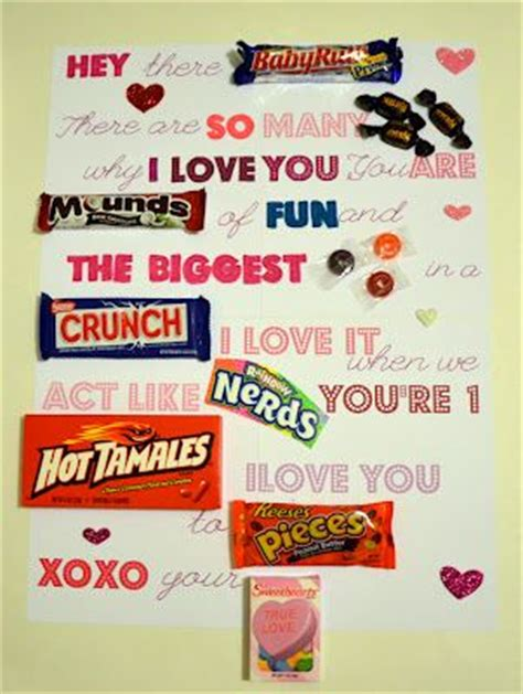 Letter Using Chocolate Bars 12 Best Chocolate Bar Letter Images On Birthday Ideas Chocolate Bars And Chocolates
