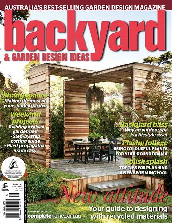backyard garden magazine backyard garden design ideas issue 10 3 187 pdf