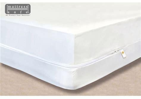 Mattress Safe Encasement by Mattress Safe Cwu 6077 5 W Rv Ultimate Mattress
