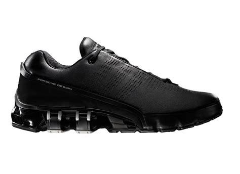 porsche sneakers adidas adidas launches its new porsche luxury sneakers extravaganzi