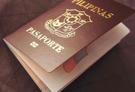 how to renew philippine passport