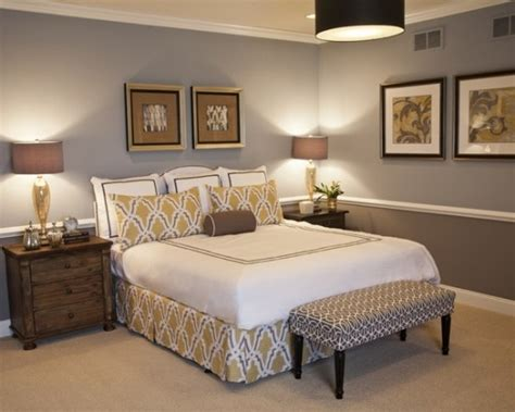 two color bedroom ideas 7 best images about two tone bedroom ideas on