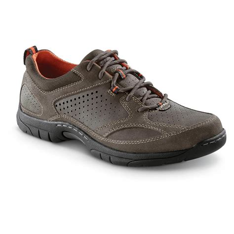 streetcars shoes s streetcars lift oxford shoes gray 657730 casual