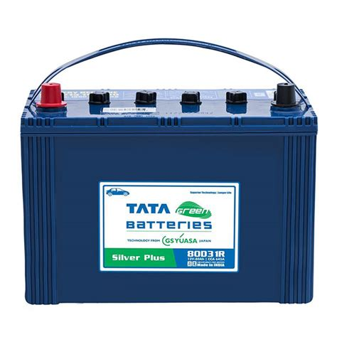 hyundai santa fe battery size audi car battery price audi goes electric with the a3