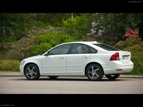 how can i learn about cars 2012 volvo s80 electronic toll collection volvo s40 2012 exotic car image 10 of 46 diesel station