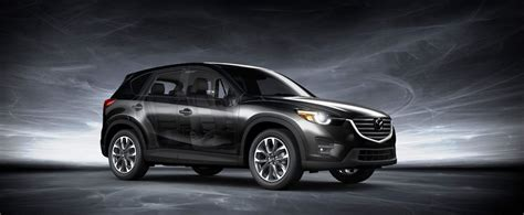 mazda cx 5 colors 2016 mazda cx 5 colors 45