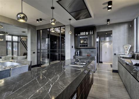 tieleman keukens eric kant high end tieleman keuken eric kant design keuken model