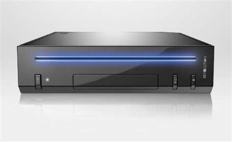 future console mattel announces intellivision 4 for e3 ign boards