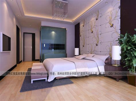 modern bedroom wall designs modern bedroom designs