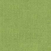 green jute wallpaper burlap fabric wallpaper gift wrap spoonflower