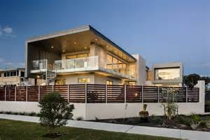 custom home online contemporary custom homes modern luxury homes