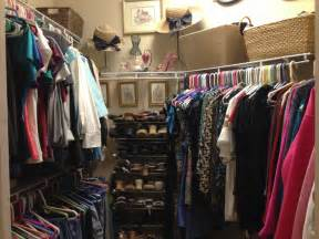 Home Closet Home Staging In Chicago Closet Organization Chicagoland