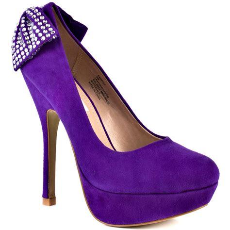 steve madden purple sandals steve madden purple heels car interior design