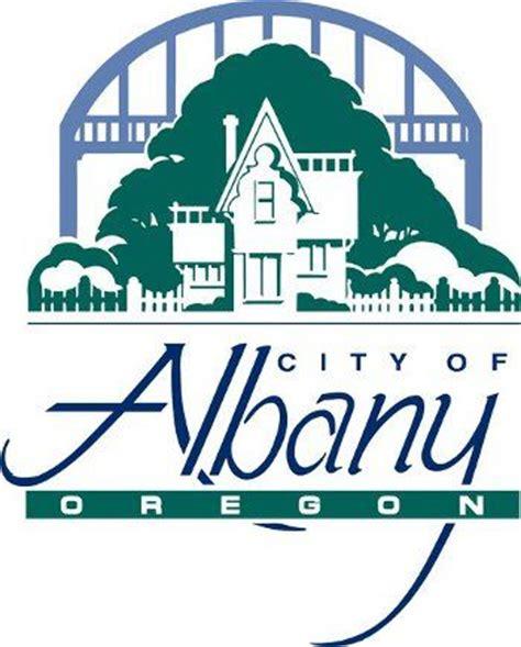 sixth annual albany teen art show reception salem news com