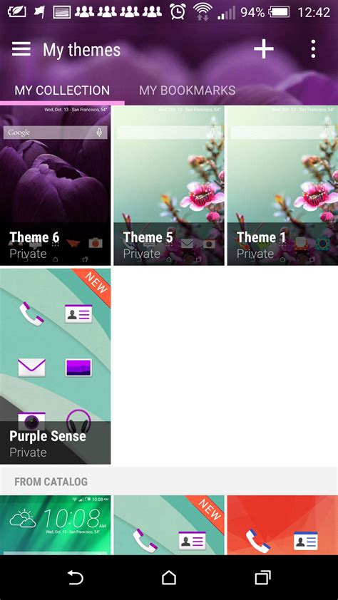 htc themes icon packs how to make your own custom icon pack with htc maker pro