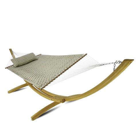 hammocks rockers and chairs the pool patio store
