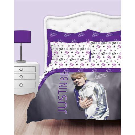 justin bieber bedroom set justin bieber bedspread