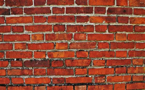 wall wallpaper brick wall background powerpoint backgrounds for free