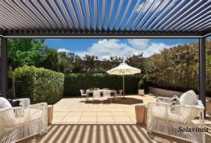 solar wintergarten solarmodule f 252 r terrassen und winterg 228 rten