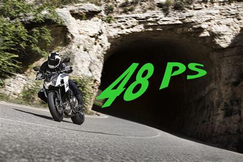 Neue Motorradf Hrerschein Regelung neue f 252 hrerschein regelung erweiterte m 246 glichkeiten