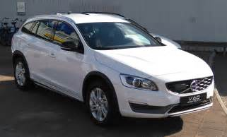 Volvo Xc90 Atsauksmes 2016 Volvo Wagon Volvo Cars Info