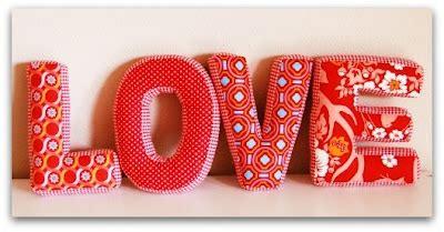 84 besten diy valentinstag bilder auf - Süße Valentinstag Geschenke Zum Selbermachen