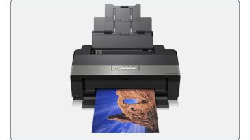 inkjet products for epson stylus photo r1900