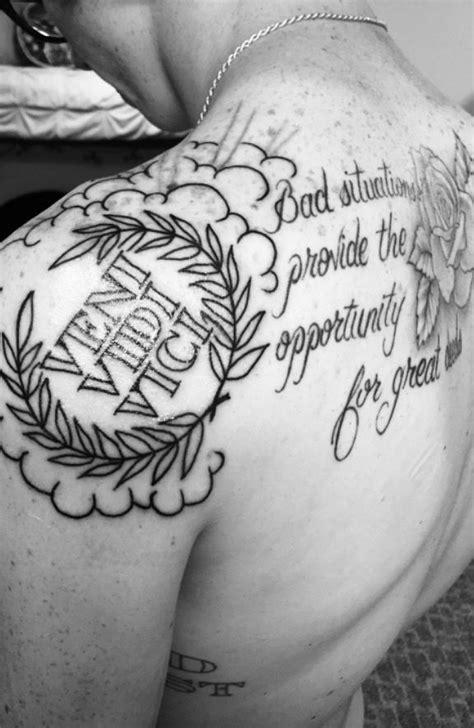 60 veni vidi vici tattoo 1000 ideas about veni vidi vici on italian