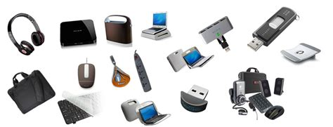 7 Must Accessories For Your Laptop by The Five Essential Laptop Accessories That You Must