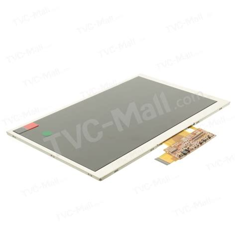 Lcd Samsung Tab 3 Lite T111 oem lcd screen replacement for samsung galaxy tab 3 7 0
