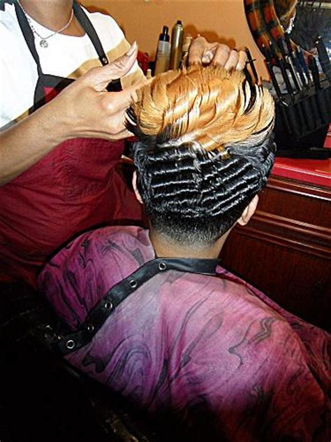 The Best Hairstylist In Houston Tx For Black Woman | black hair weaving and braiding salons bbt com