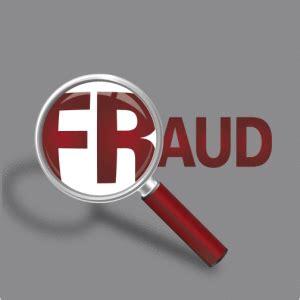 Fraud Auditing Invetigation pelatihan fraud auditing understanding prevention