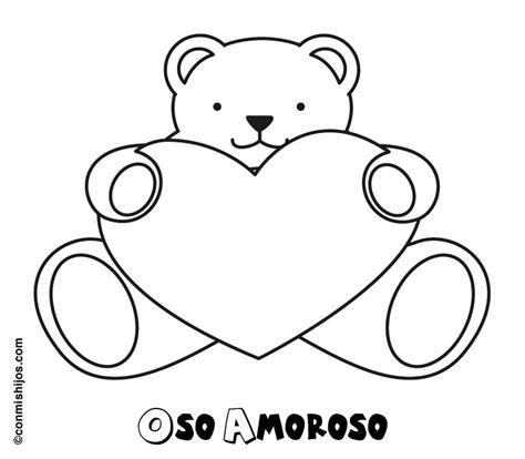 imagenes de osos fuertes dibujos de ositos dibujos infantil de ositos auto design