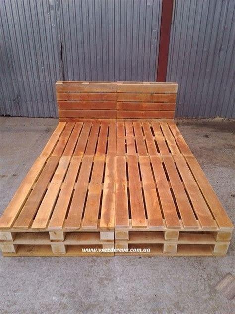 pallet bedroom furniture best 25 pallet bedroom furniture ideas on