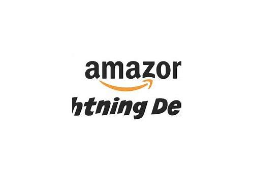 amazon lightning deals tricks