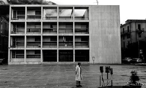 giuseppe terragni casa fascio ex casa fascio terragni rationalist architecture como