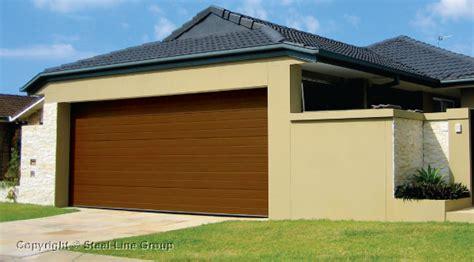 Steeline Doors Steel Line Garage Door Owners Manual Wageuzi Steel Line Garage Door Owners Manual