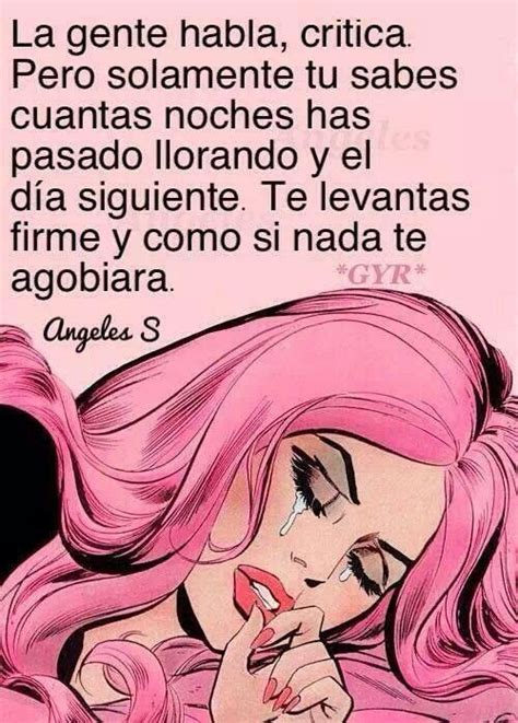 imagenes fuertes chistosas mujeres fuertes frases pinterest tes dramas and blog