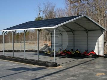 A Frame Carports For Sale A Frame Roof Style Carports Boxed Eave Carports For Sale