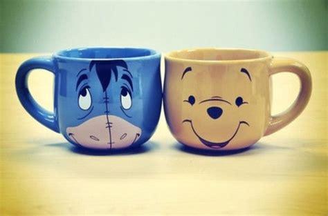 cute mugs cute disney mugs our home pinterest