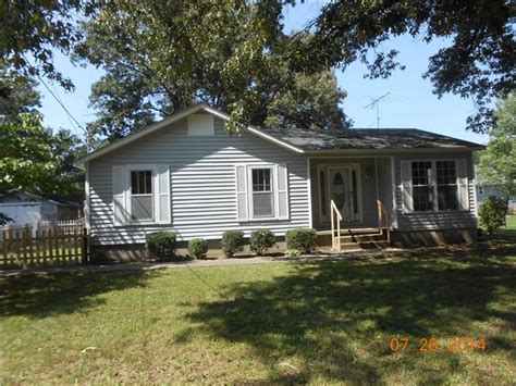 tullahoma tennessee reo homes foreclosures in tullahoma