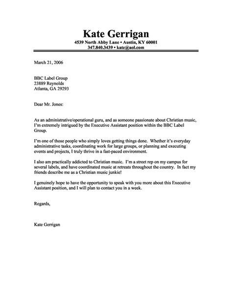 Medical Esthetician Cover Letter Sample   http://www